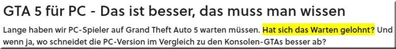 gamestar4