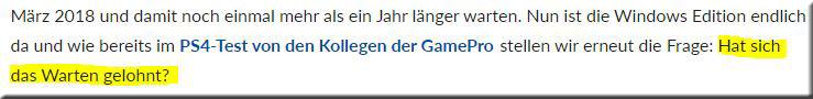 gamestar9