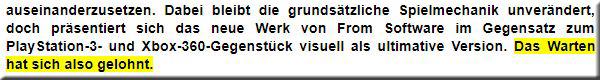 gameswelt4