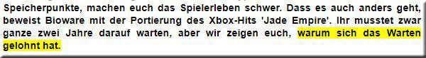 gameswelt5