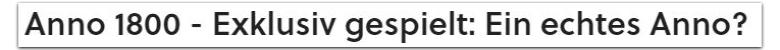 headline-ohnemarkierung