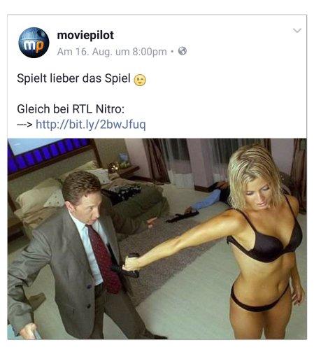 moviepilot2