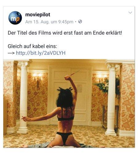 moviepilot3