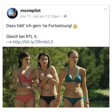 moviepilot4