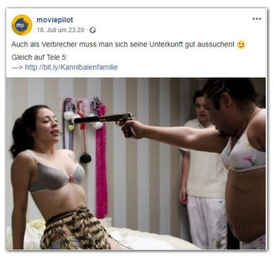mp-facebook6