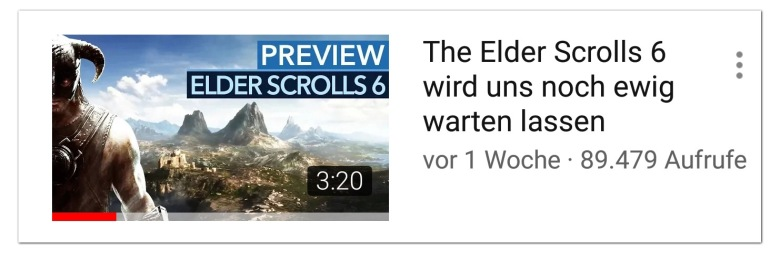 preview-elderscrolls.jpg