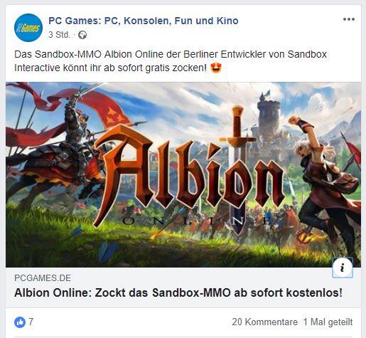 facebookpost