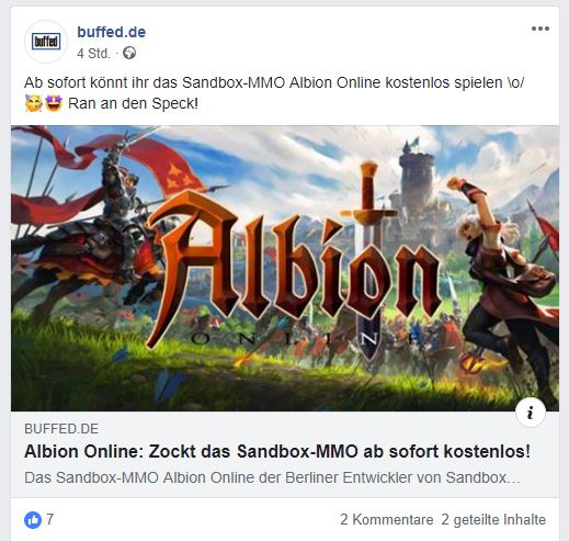 facebookpost2