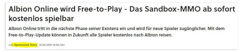 gamestareinleitung.JPG