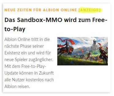 gamestarnews.JPG