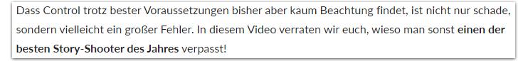 videobeschreibung