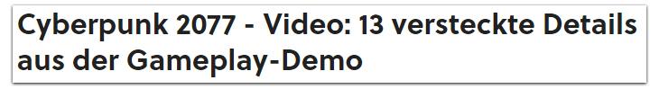13detailsvideo