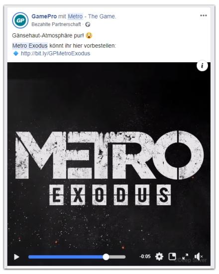gamepro-metro.jpg