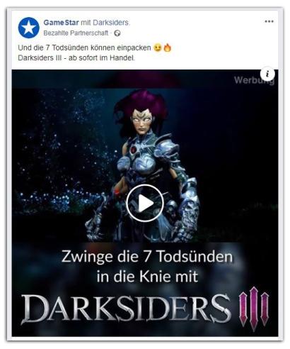 gamestar-darksiders