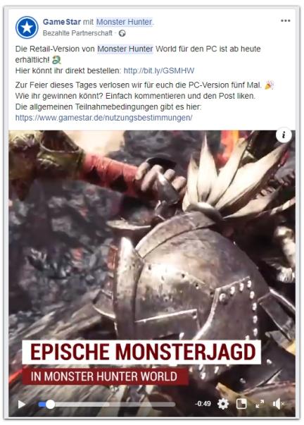 gamestar-monsterhunter