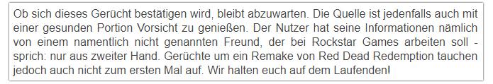 gameswelt-absatz.jpg