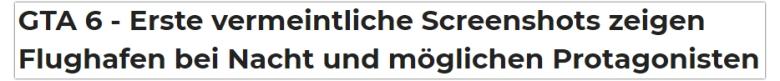 playcentral-headline