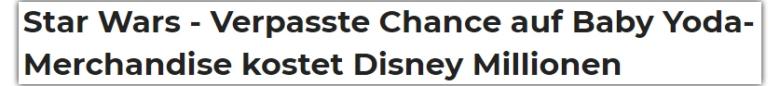 headline-yoda.jpg