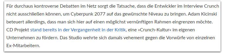 absatz-newsgamestar
