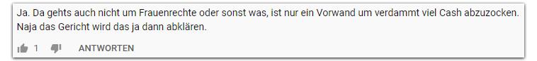 comment-riot7