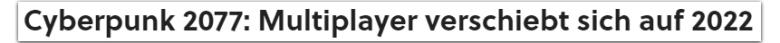 headline-cyberrelease2