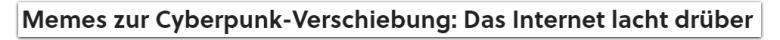 headline-cyberrelease4