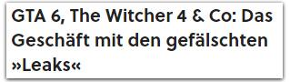 headline-geruechte
