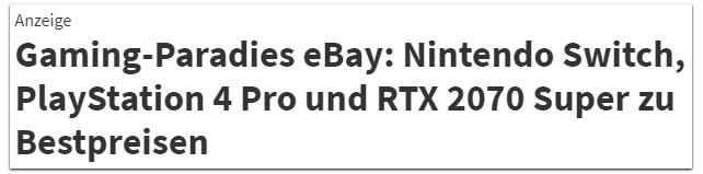 headline-giga
