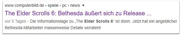computerbild-google