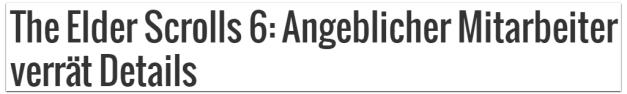 drecksbild-headline