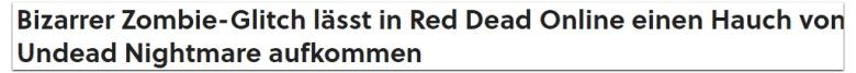 reddead-news2