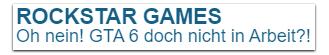 gameswelt-dochnichtgta6