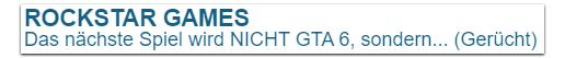 gameswelt-nichtgta6