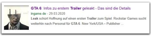 ingame-googlenews2