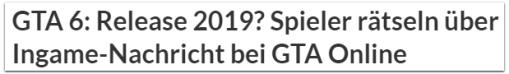 pcgames-2019