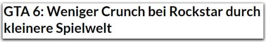 pcgameshardware-crunchkleiner