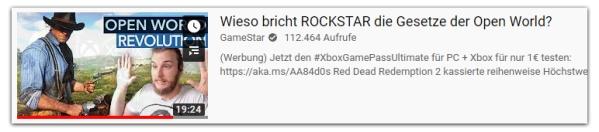 youtube-reddead