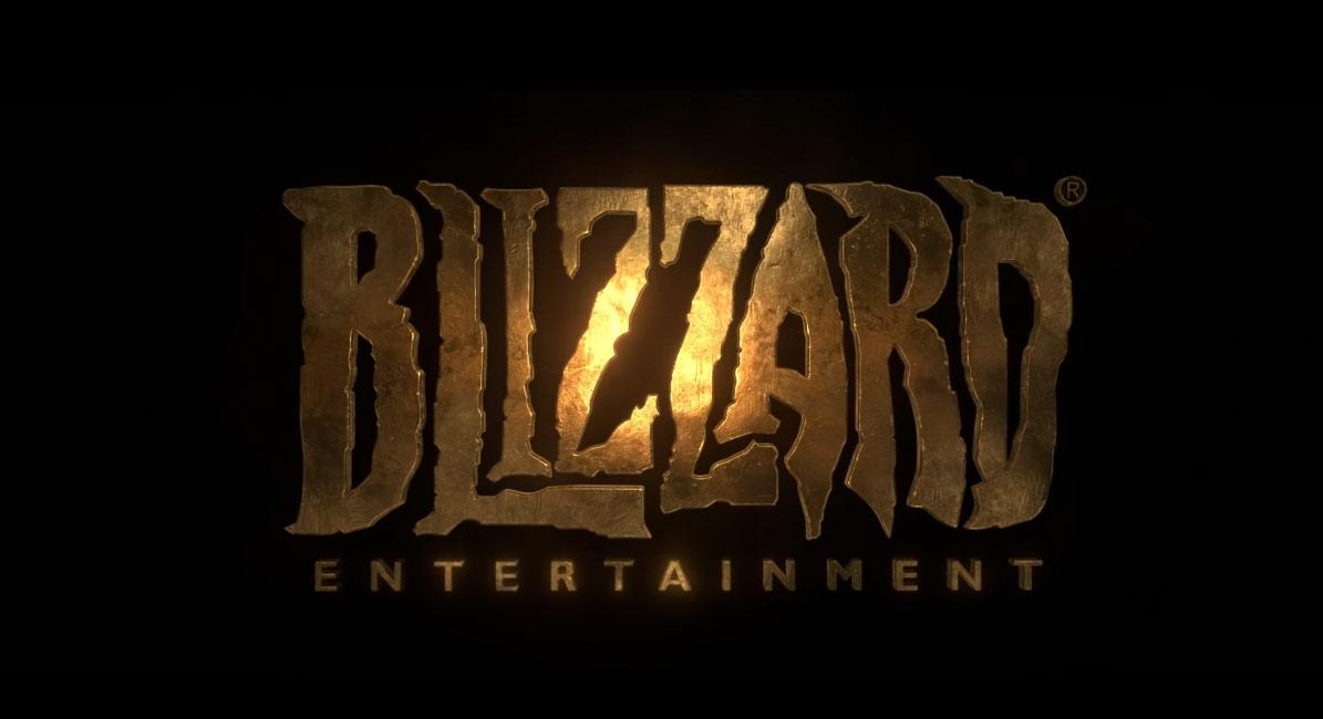 Berichte über Activision Blizzard: Ein Mangel an Aufklärung?